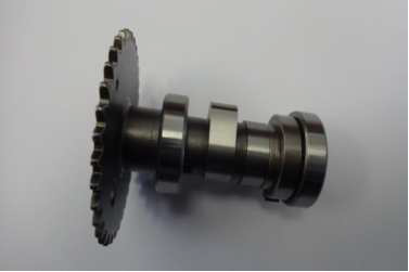 Scooter Camshaft 125cc-150cc
