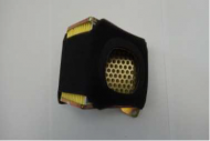 Triangle Scooter Air Filter