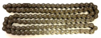 520H Motorcycle Chain