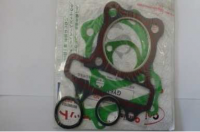 GY6-125 Gasket Set (TOP)