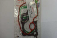CG 150 Gasket Set (TOP)