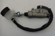 Master Cylinder (Rear) Complete Mounting holes 50mm