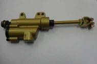 Back Brake Master Cylinder Mounting holes 40/50mm