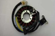GN 125-250cc Stator Coil (18)