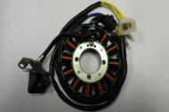 CG 125-250cc Stator Coil (12)