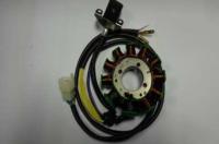 CG 125-250cc Stator Coil (11)