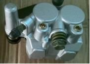 Brake Calibers