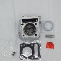 Suzuki GN 125 Piston & Barrel Kit