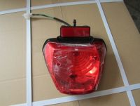 Honda E-Storm Tail Light