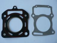 Linhai Rustler 260cc Head And Base Gasket