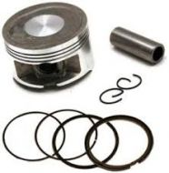 Linhai Rustler 260cc Piston Kit 70mm