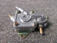 Linhai Rustler Fuel Pump