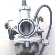 Bigboy Bashan Gomoto 250cc Carburetor