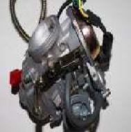 Big Boy, Jonway, Gomoto Scooter GY6 250cc Carburettor