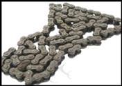 Suzuki Gn Chain