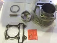 Gy6 170cc Psiton and Sleeve Kit